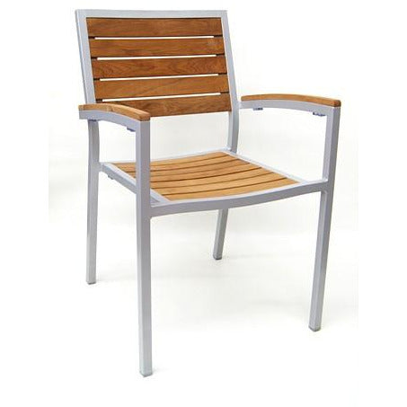 Tara Outdoor Arm Chair