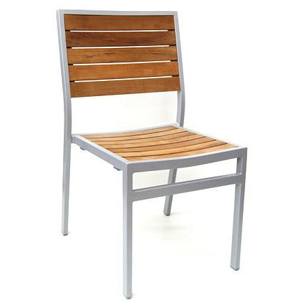 Tara Outdoor Side Chair