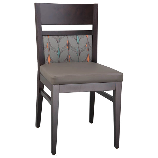 Jonathan Side Chair