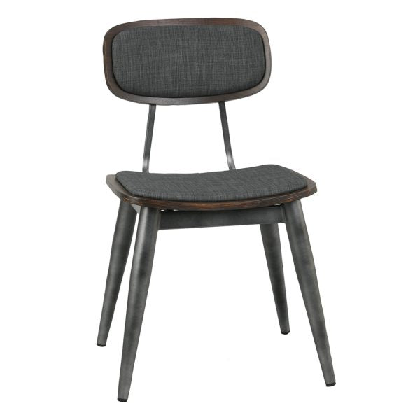 Marjorie Side Chair