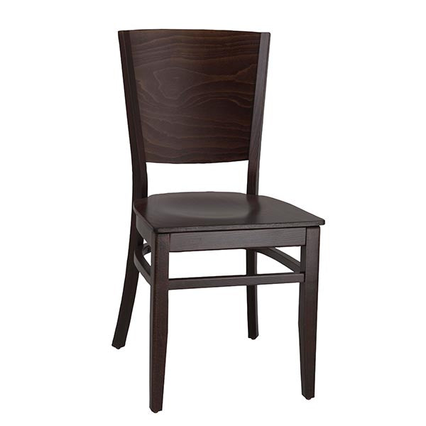 Maureen Side Chair