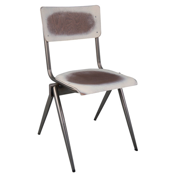 Taylor Side Chair