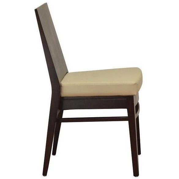 Debbie Side Chair