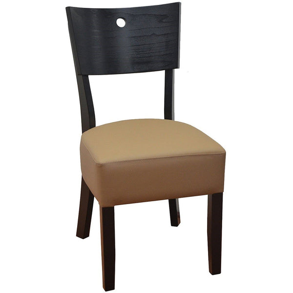 Diana Side Chair