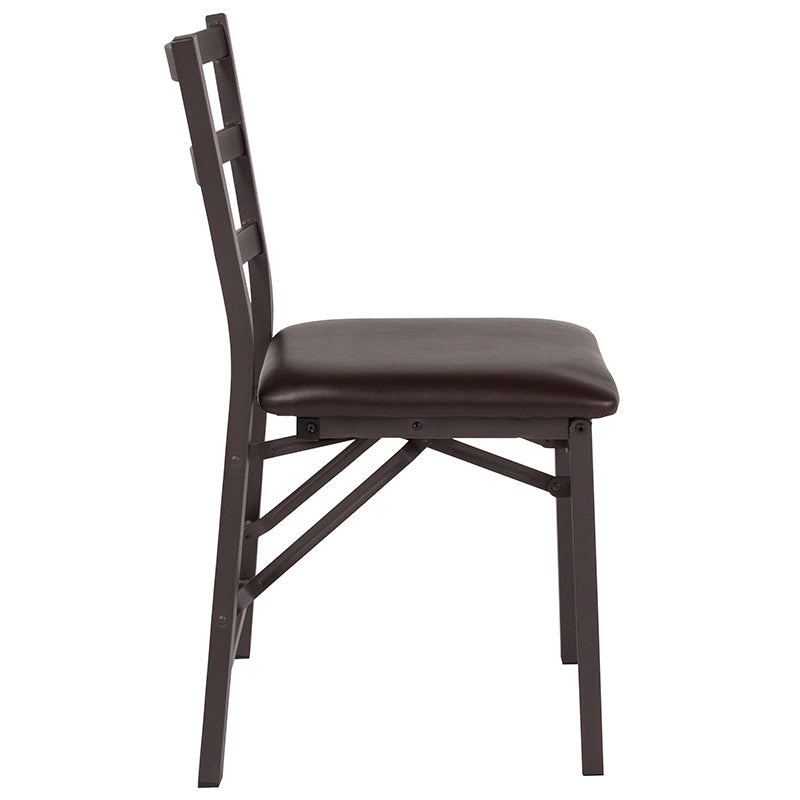 Fabricia Side Chair