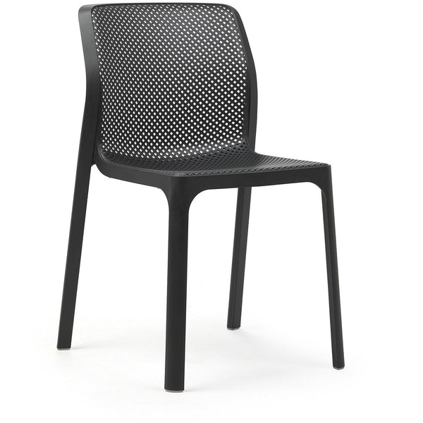 Bit Side Chair