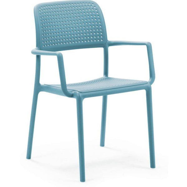 Bora Arm Chair