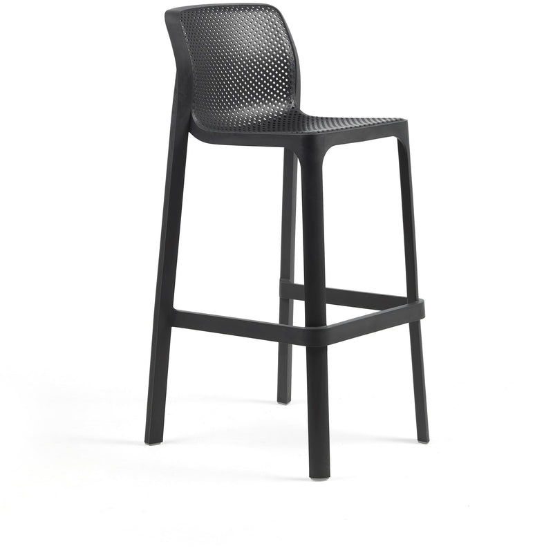 Net Bar Stool