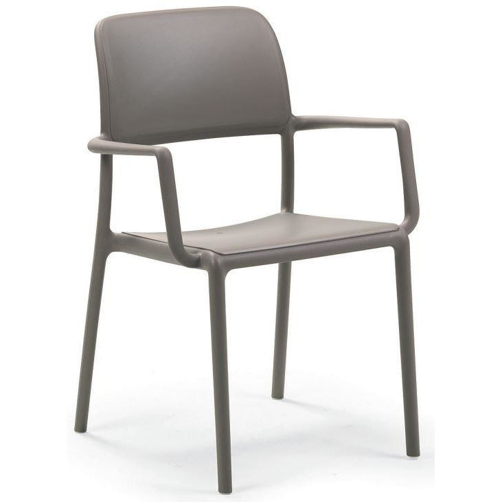 Riva Arm Chair