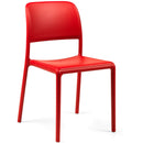 Riva Bistrot Chair