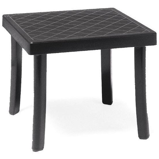 Rodi Lounge Table