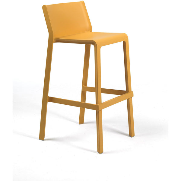Trill Bar Stool