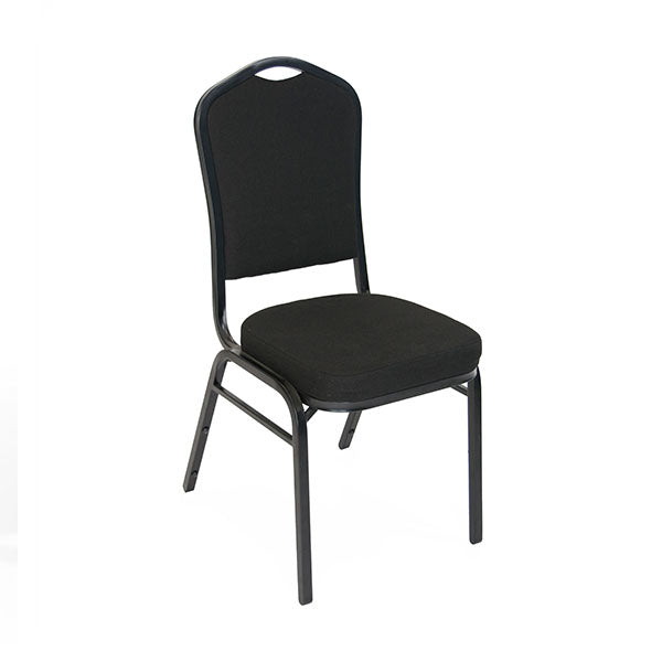 Banquet Tables & Chairs
