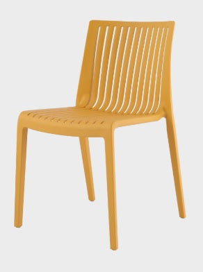 Elena Outdoor Side Chair