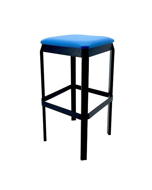 Quadra Bar Stool