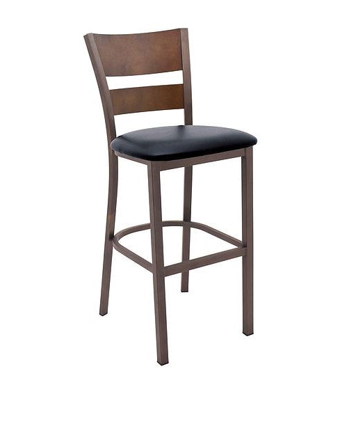Stecca Bar Stool