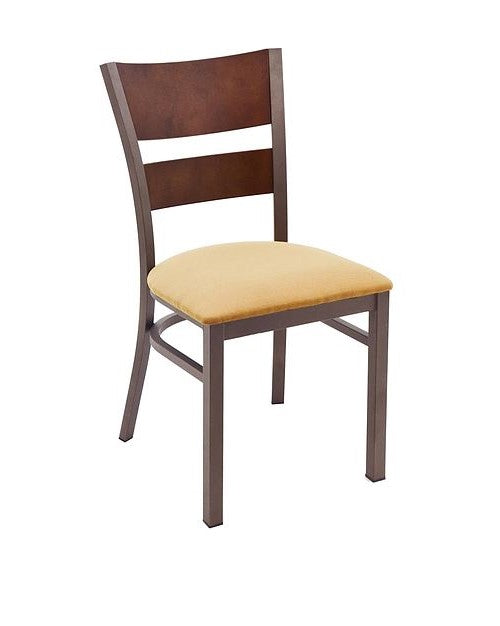 Stecca Side Chair