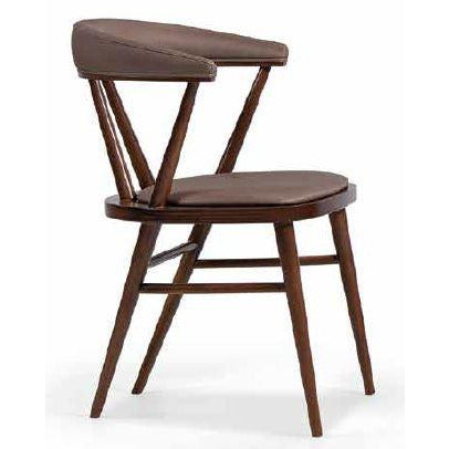 Bette Arm Chair