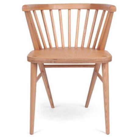 Bette Liras Chair
