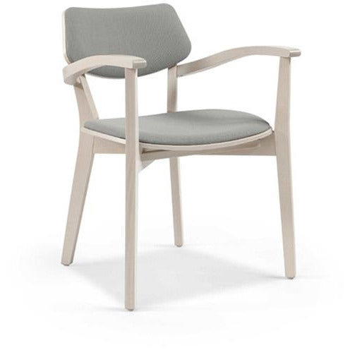 Myranda Arm Chair