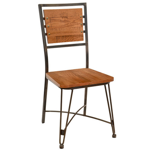 Penelope Side Chair
