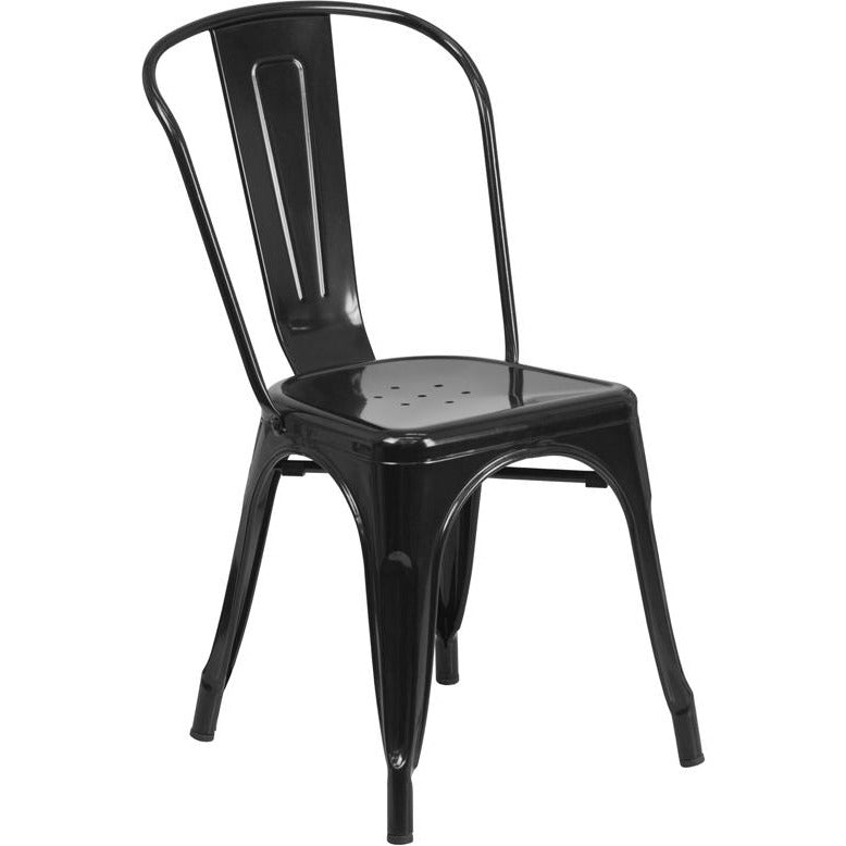 Fiora Side Chair