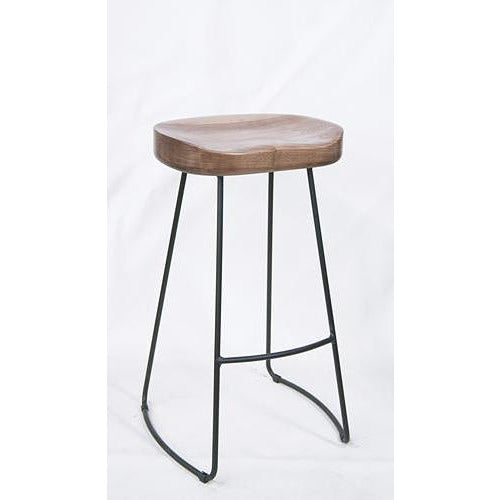 Eastwood Bar Stool