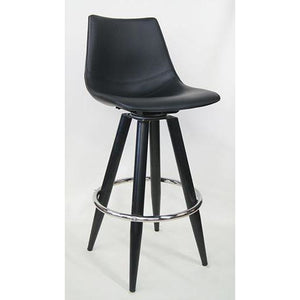 Morgan Metal Bar Stool