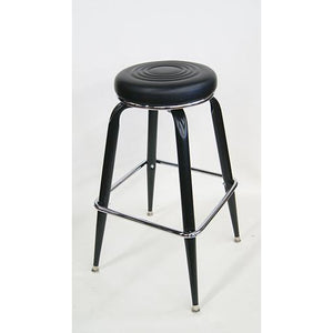 Jonah Metal Bar Stool