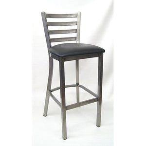 Grayson Bar Stool