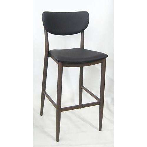 Ryan Bar Stool