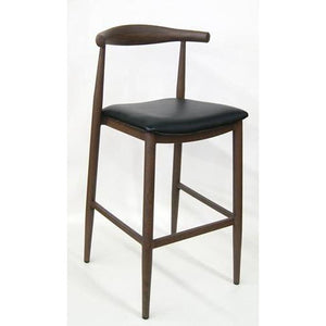 Jaxson Bar Stool