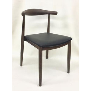 Jaxson Side Chair