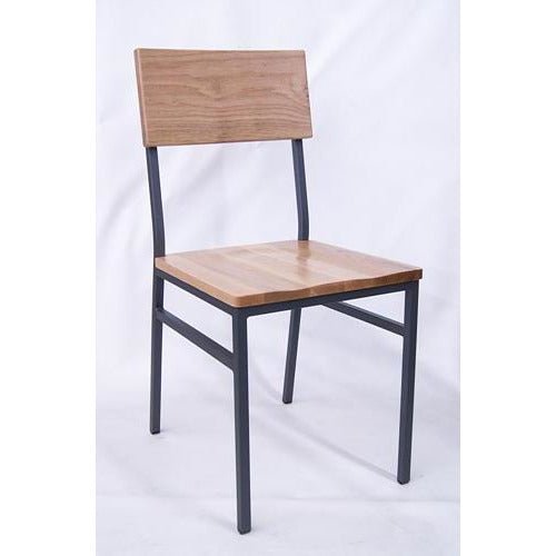 Faculty Side Chair