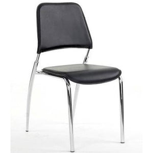 Gabriel Side Chair