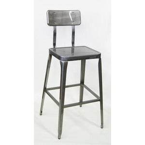 Isabella Bar Stool
