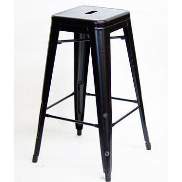 David Indoor Bar Stool