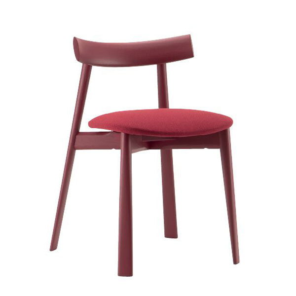 Nevaeh Side Chair
