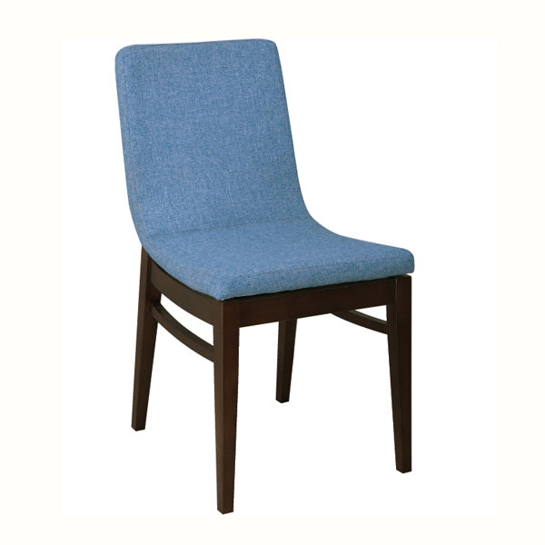 Rylee Side Chair