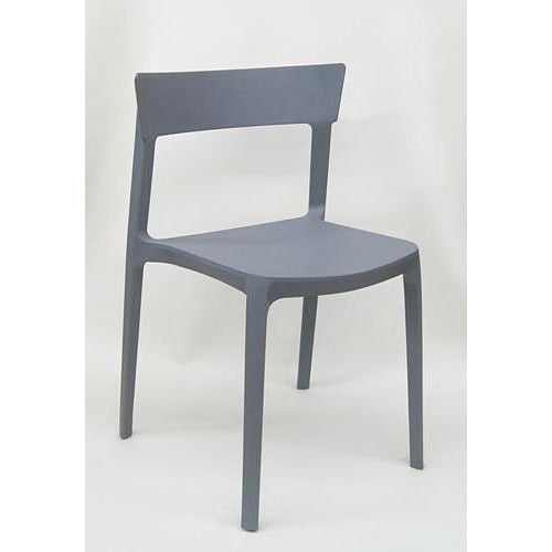 Collin Outdoor Side Chair