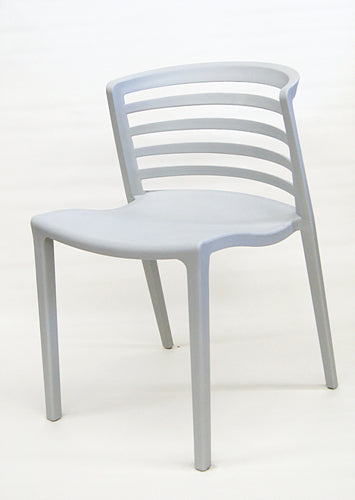 Aldrin Patio Side Chair