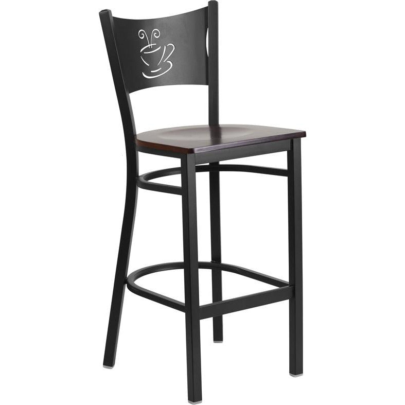 Franny Bar Stool