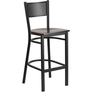 Faith Bar Stool