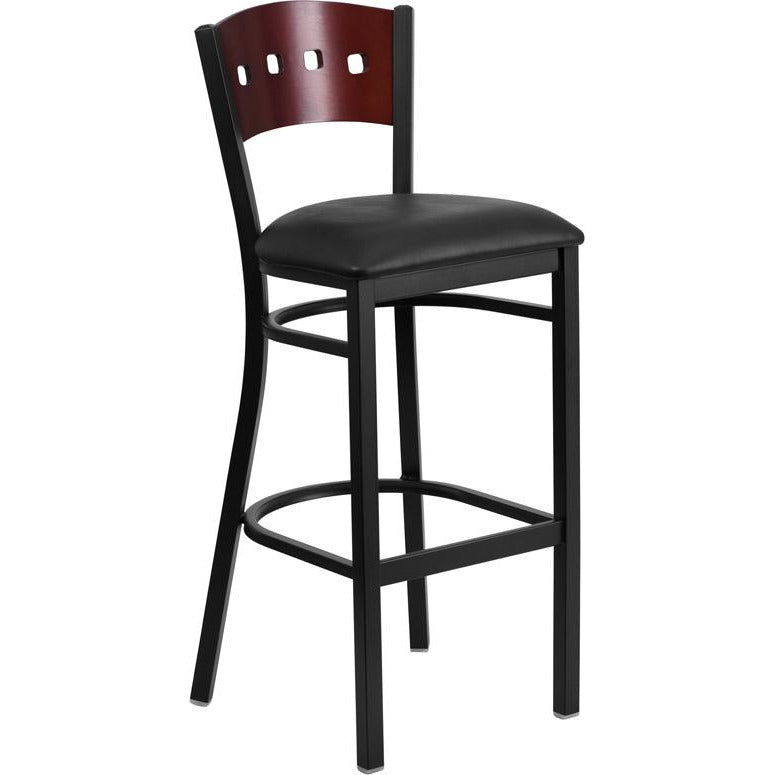 Fiona Bar Stool