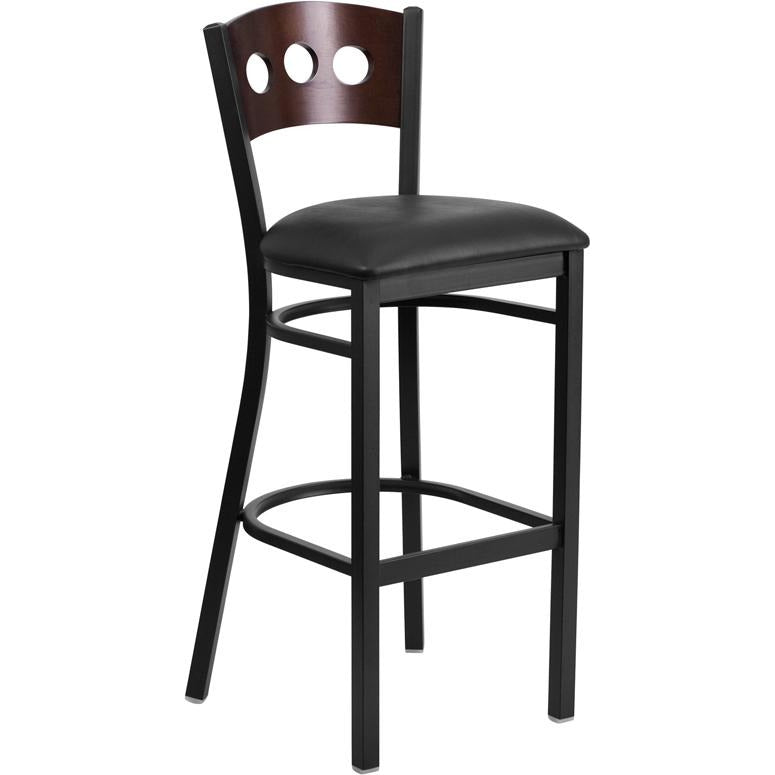 Fergus Bar Stool