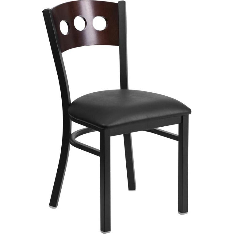 Fergus Side Chair