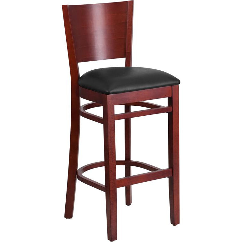 Franklin Bar Stool