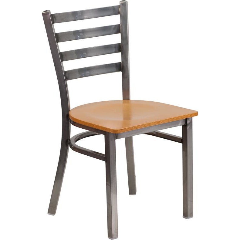 Finn Side Chair