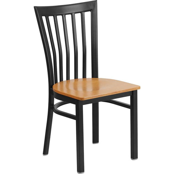 Frazer Side Chair