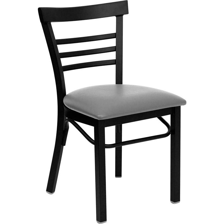 Farah Side Chair